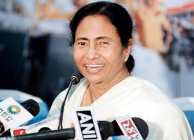 Mamata Banerjee rejoices in Atletico's win, says ISL is a great morale-booster